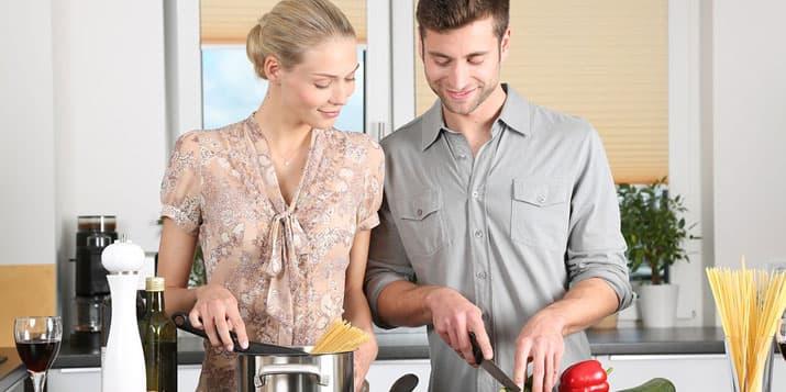Características de Piscis: cómo es el hombre y la mujer Piscis