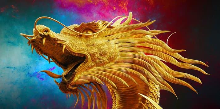 El horóscopo chino – fechas y características