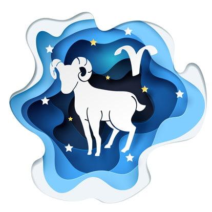 tu horóscopo de hoy  Aries